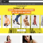 Online Clothes Stores Can Save You Bundles of Money