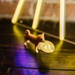 Dogecoin, ethereum or the guilder: there are plenty of alternatives to bitcoin, this is what they mean